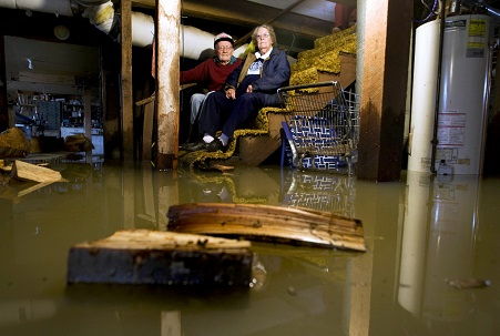 superlative-flooded-basement-pictures-design-and-ideas